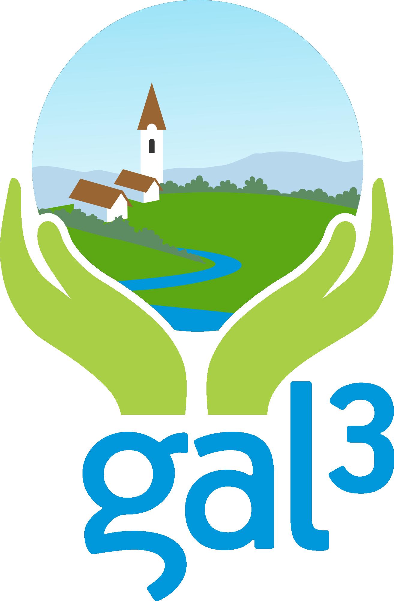 Asociația GAL3